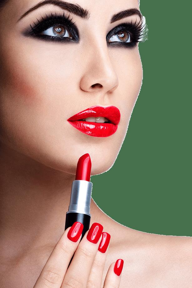Kosmetik im Raum Wien